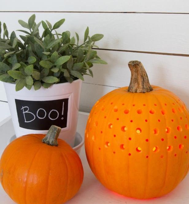 original_Layla-Palmer-Halloween-Beauty-Pierced-Pumpkin_s3x4.jpg.rend.hgtvcom.616.822