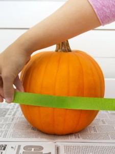 original_Layla-Palmer-Halloween-Pierced-Pumpkin-Step2_s3x4.jpg.rend.hgtvcom.616.822