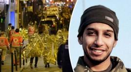 Paris Terror:Mastermind Was Planning SECOND Attack (photo & video)