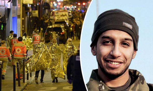Abdelhamid-Abaaoud-Paris-terror-attacks-621935
