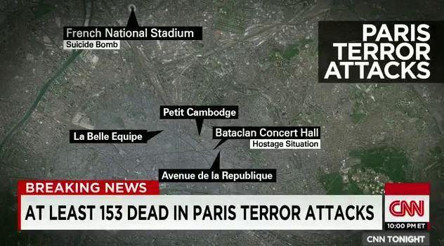 cnn-maps
