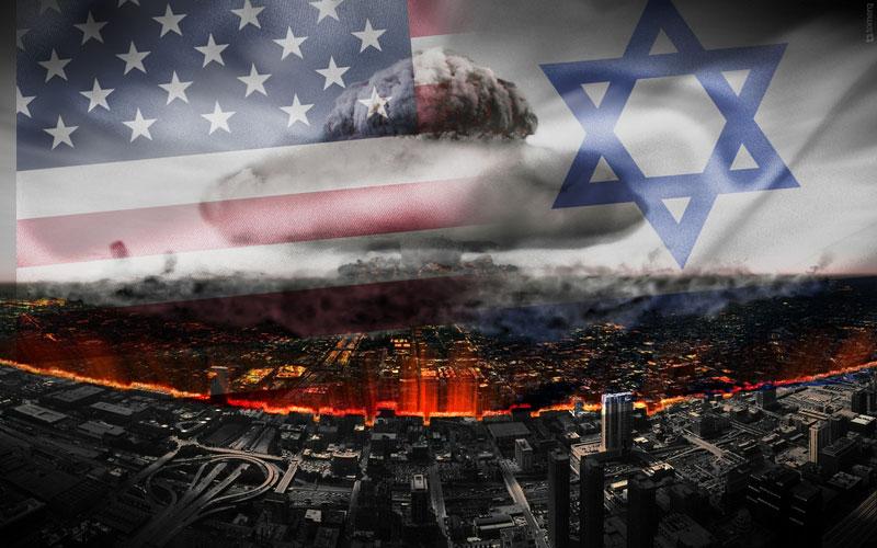 israel-armageddon