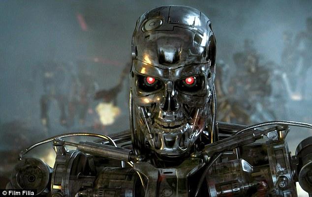 killer-robots-terminator (1)