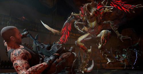 red-faction-armageddon-alien-scum