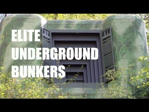 elite-underground-bunkers