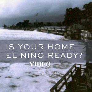 el-nino-ready 3