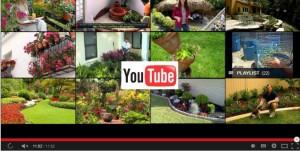 Best-Gardening-YouTube-Videos1