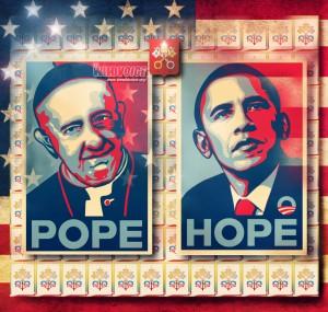 comp-obama-pope-final-1