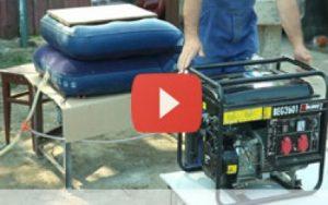 generator23