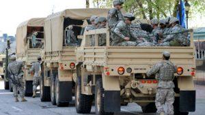National-Guard-Deployed
