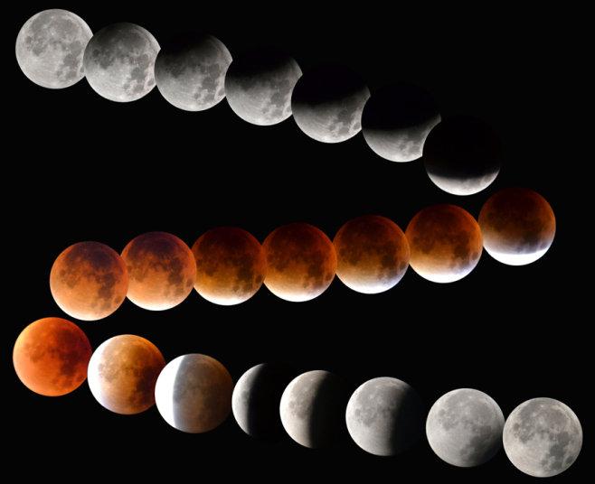 blood moons 2017 chart - photo #37