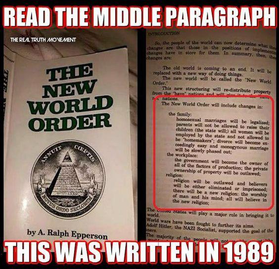 New Book By George W Bush