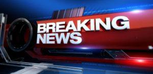 breaking-news-1-700x340